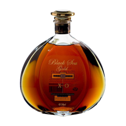 Black Sea Gold Pomorie 33 XO Brandy