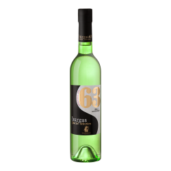 Black Sea Gold Pomorie Burgas 63 Special Selection 20th Anniversary
