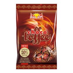 Alpi Schoko Toffee Bonbons