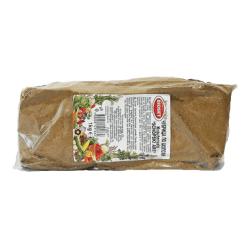 Bioset Original Tschubritza po Schopski 1kg