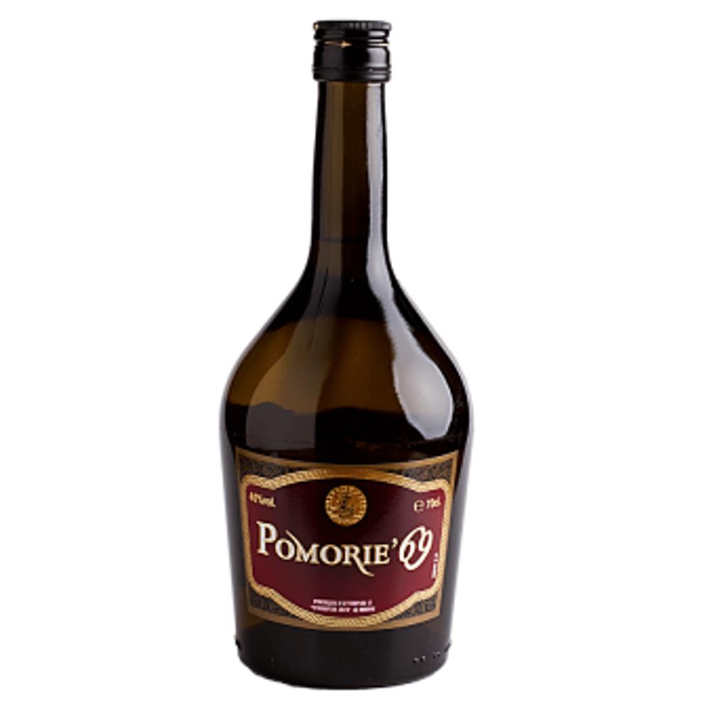 Black Sea Gold Pomorie 69