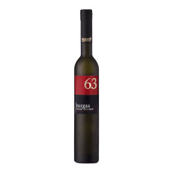 Black Sea Gold Pomorie Burgas 63 Special Selection