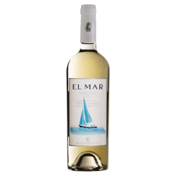 Black Sea Gold Pomorie El Mar Chardonnay