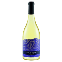 Black Sea Gold Pomorie Salty Hills White Chardonnay, Viognier, Sauvignon Blanc