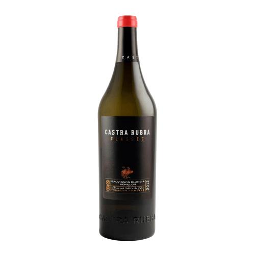 Castra Rubra Classic Sauvignon Blanc Semillon