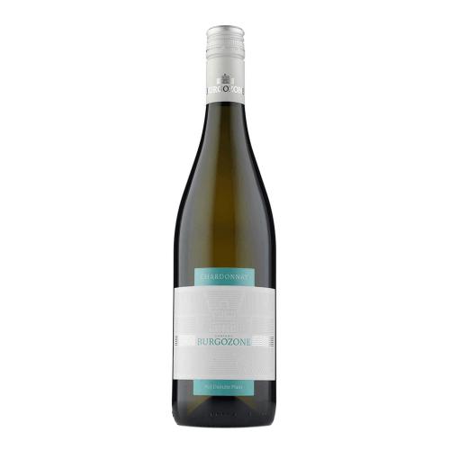 Chateau Burgozone Premium Chardonnay