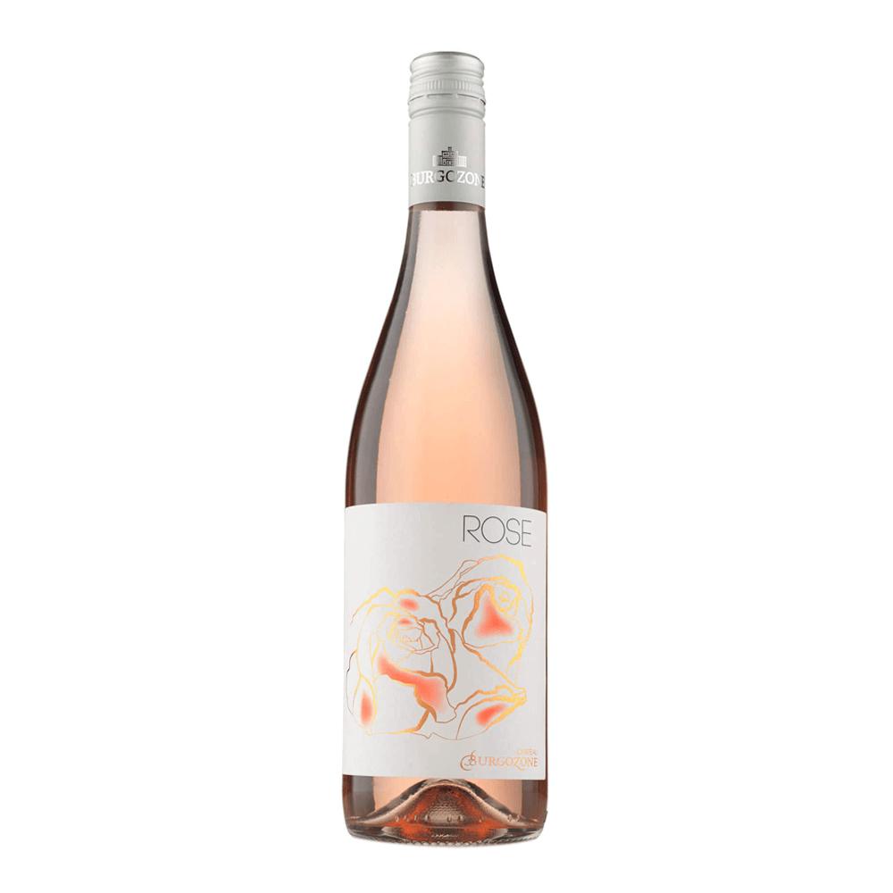Chateau Burgozone Premium Pinot Noir Rose