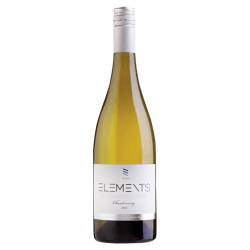 Domaine Boyar Elements Wind Chardonnay