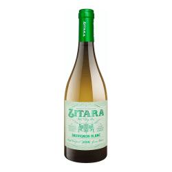 Four Friends Zitara Sauvignon Blanc Single Vineyard