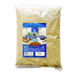 Horeca Select Scharena Sol Buntes Salz 1kg