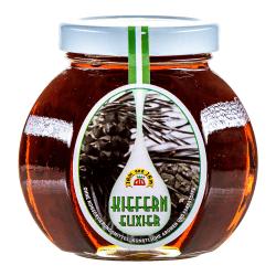 Jam & Jam Kiefernelixier