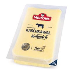 Merone Bulgarischer Kuhmilch Kaschkawal 200g