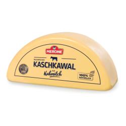 Merone Bulgarischer Kuhmilch Kaschkawal 300g