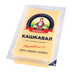 Merone Bulgarischer Kuhmilch Kaschkawal 180g