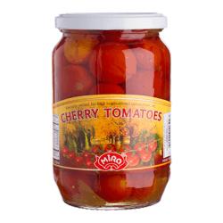 Mira bulgarische Cherry Tomaten