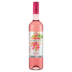 New Bloom Verano Azur Cabernet Sauvignon Rose