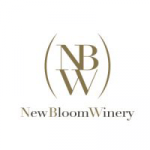 Weingut New Bloom Winery