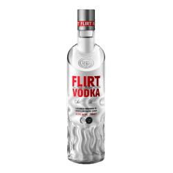 Peshtera VP Brands Flirt Vodka