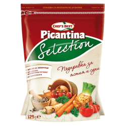 Picantina Selection Classic