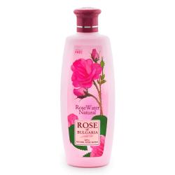 Rose of Bulgaria Natürliches Rosenwasser 330ml