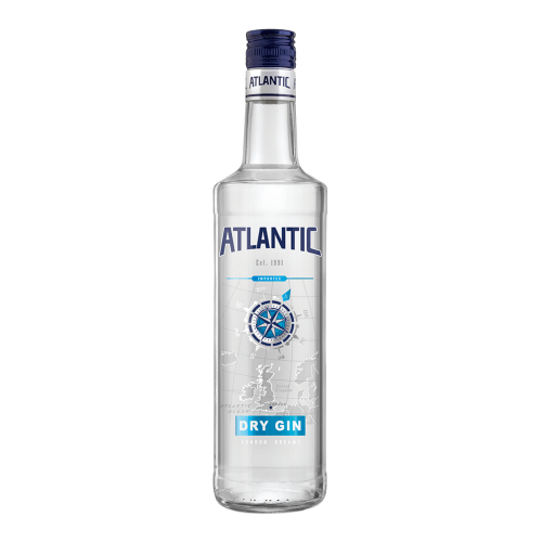 Sinhron Atlantic Dry Gin