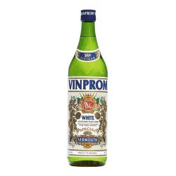 Vinprom Targovishte White Wermut