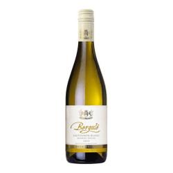 Villa Melnik Bergule Sauvignon Blanc Semi Dry