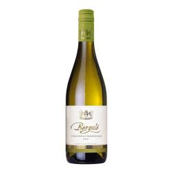 Villa Melnik Bergule Viognier & Chardonnay