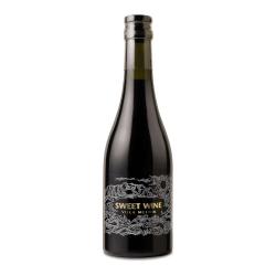 Villa Melnik Sweet Wine Melnik 55 Edelsüss