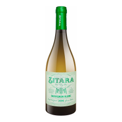 Four Friends Zitara Sauvignon Blanc Single Vineyard