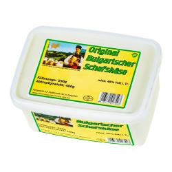 Josi Original Bulgarischer Schafskäse Sirene 400g