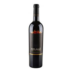 Villa Melnik AplauZ Mavrud Premium Reserve Limited Edition