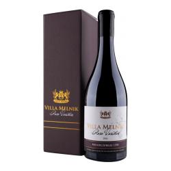 Villa Melnik Rare Varieties Melnik Jubilee 1300